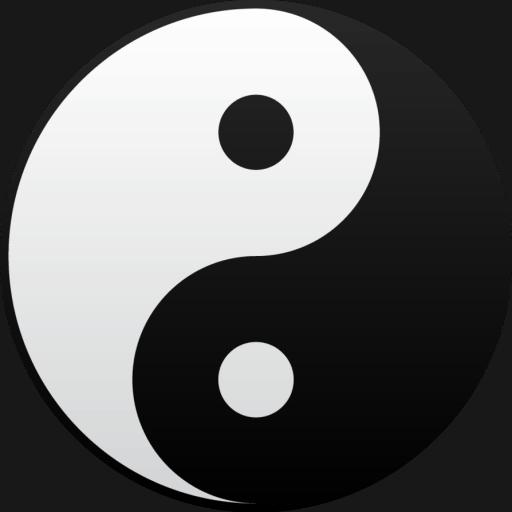 yingyang e1582328859918