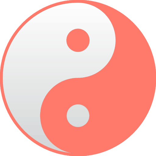 salmon yingyang site icon resized